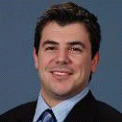 Pat V. Pino, Esq.