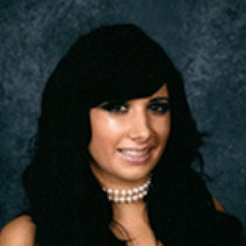 Rachel Cichowic