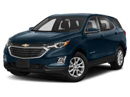 2019 2020 Chevrolet Equinox Recall Lemon Law Group Partners