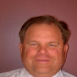 Edward L Ewald Jr Attorney Lemon Law Group Partners